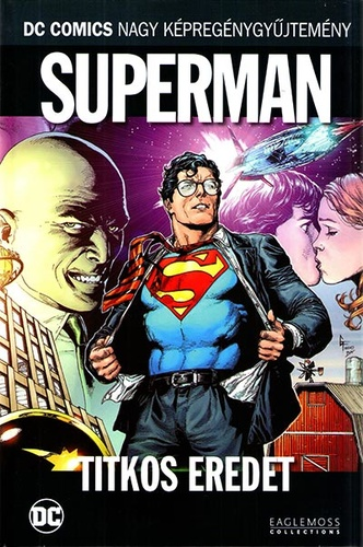 Superman – Wikipédia